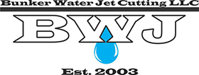 Bunker Water Jet Cutting LLC